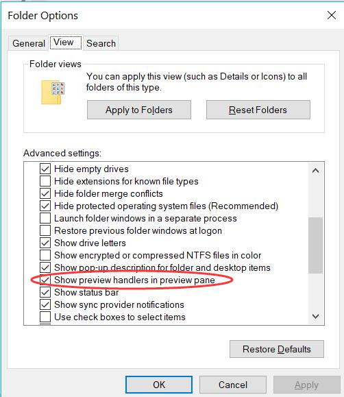 folder option 2.png