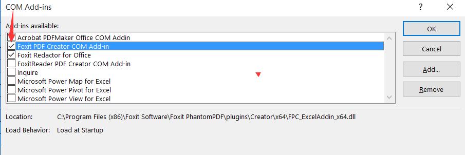 COM Add-ins.png