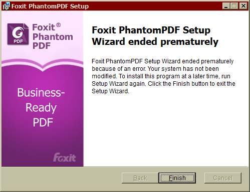 Setup Wizard ended prematurely.png